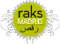 Raks Madrid - Arabic and Middle Eastern Music & Dance Festival